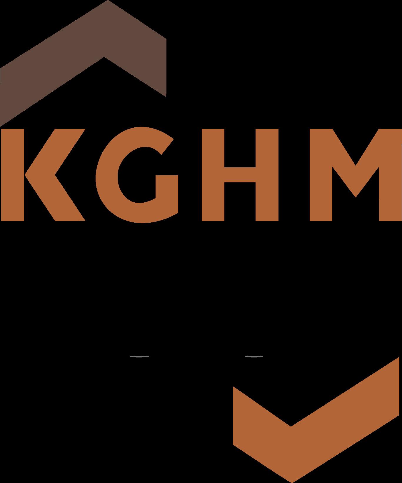 KGHM Tour